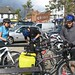 Restore Bike Ride 38