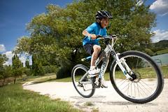 Kids_bike_Scott_Action_17 (scott-sports.com) Tags: sports bike scott kid jr walker junior push 24 20 enfant spark voltage contessa
