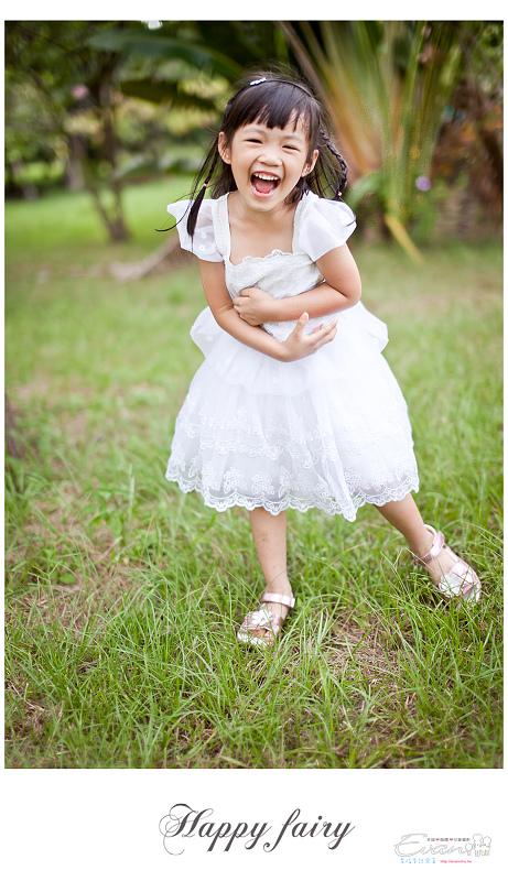 兒童寫真相片 _0019