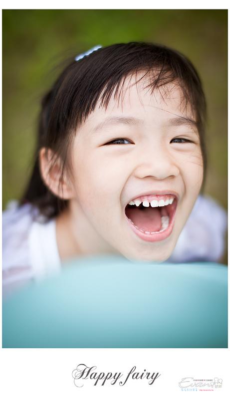 兒童寫真相片 _0021