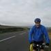 Restore Bike Ride 27