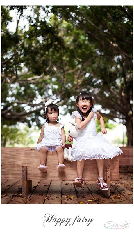 兒童寫真相片 _0015