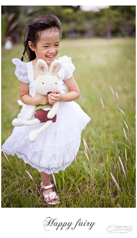 兒童寫真相片 _0020