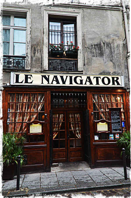 navigator.jpg