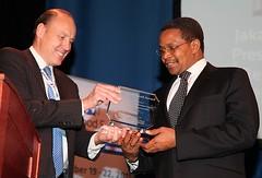 Social Good Award