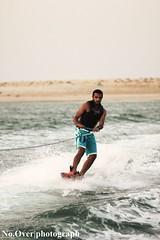 نفرفش ليه مانفرفش مدام الضحك عادتنا (No.Over) Tags: ski wake skiing board wakeboard skis qatar skt على sket البحر قطر albadi سكيت تزلج البادي بورت