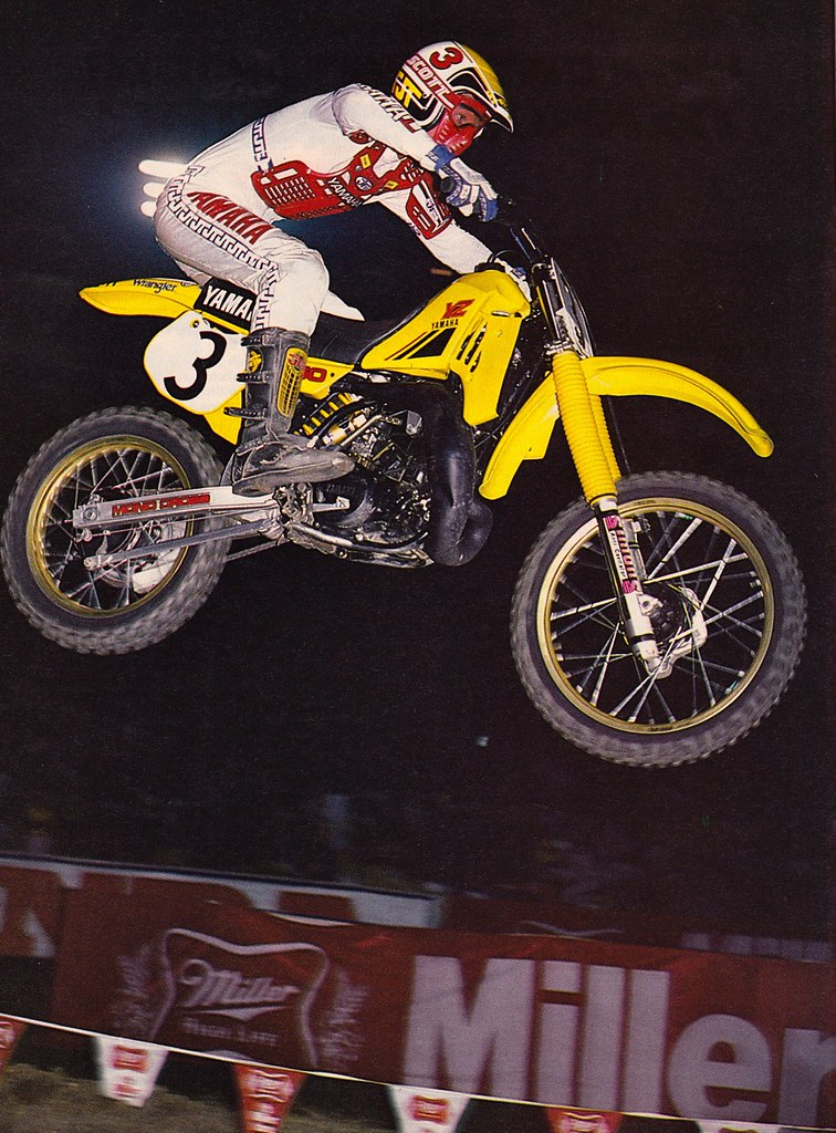 my best pics of the golden boy broc glover moto related motocross forums message boards. Black Bedroom Furniture Sets. Home Design Ideas
