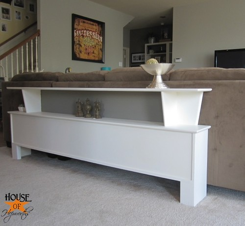headboard_sofa_table_23