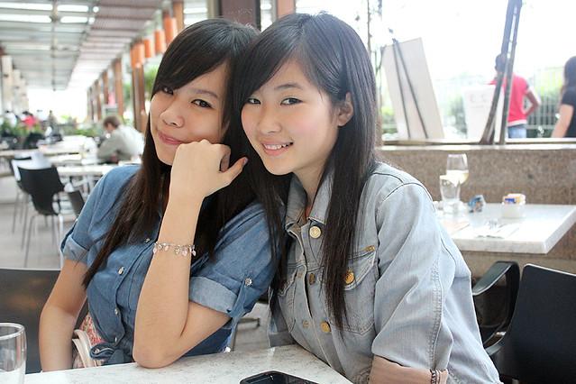 IMG_6772