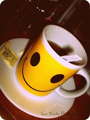tea (Car Smity Photography) Tags: cup smile photography tea