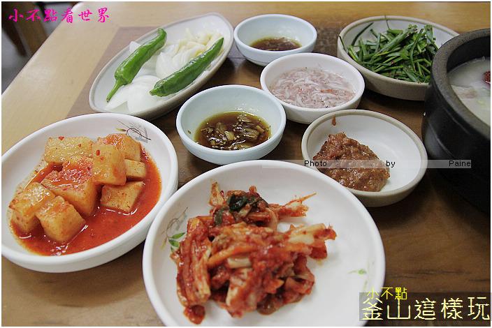 慶州朴家豬肉湯飯 (5).jpg
