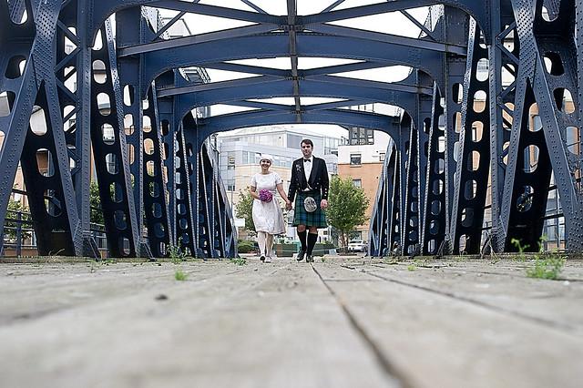 franca wedding150