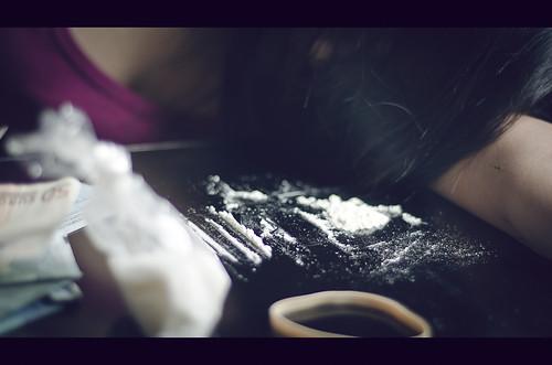 50/52: Sobredosis