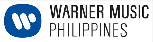 WarnerMusicPhilippines
