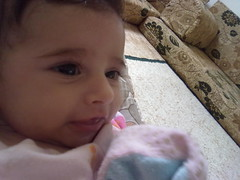 24092011937 ( ) Tags: zaina mbsoota