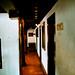 Dakshin Chitra-17 - Corridors