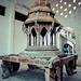 Dakshin Chitra-24 - The Chariot