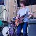 PearlPalooza 2011 - Albany, NY - 2011, Sep - 08.jpg by sebastien.barre