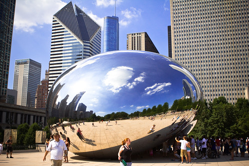 110801 Chicago