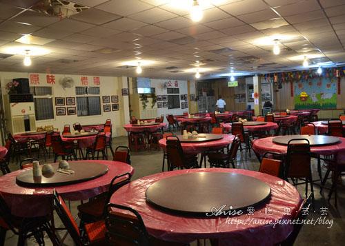 3田媽媽社區餐廳002拷貝.jpg