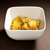 Tindora (ivy gourd) curry