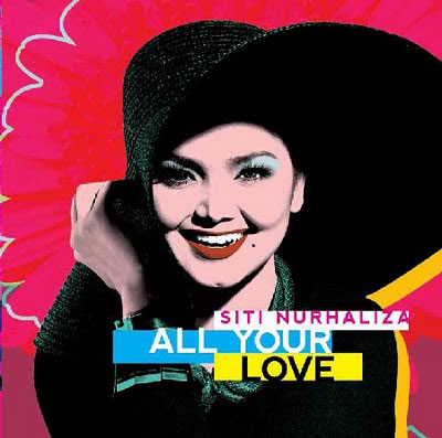 siti-nurhaliza-all-your-love