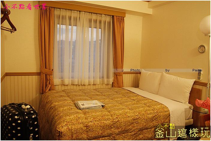 tokyo inn (4).jpg