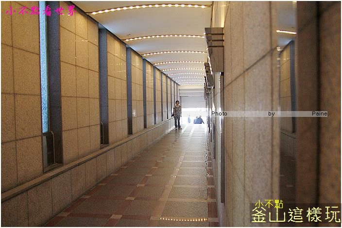 樂天飯店 (43).jpg