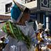 Festival de Danzas y Entrada Folklorica Estudiantil Suipachista (Tupiza)(9)
