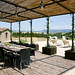 rent-a-villa-tuscany