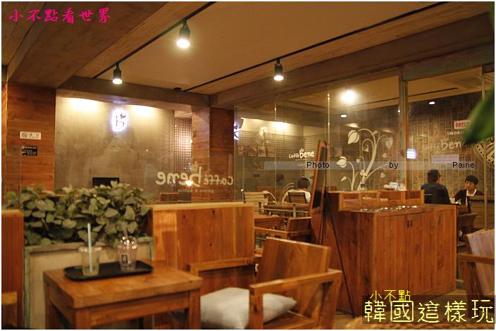新村 CaffeBene (3).jpg