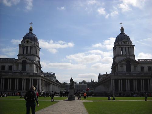 Greenwich 09.23.11 007