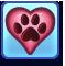 The Sims 3: Pets Guide 6186697289_27951dacea_o