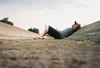 relaxing in a dran (lomokev) Tags: portrait man male person nikon texas kodak low relaxing kodakportra400vc ground human groundlevel portra nikonos dran kodakportra400 ratseyeview kodakportra nikonosv nikonos5 nikonosfive phootcamp matthewbrush posted:to=tumblr phootcamp2011 roll:name=110610nikonosvvcb file:name=110610nikonosvvcb18