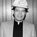 1980s: Father Rewak - 82 Bypass