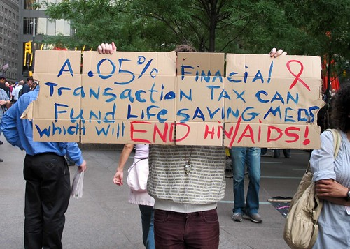 occupy wall street-0090 by fixbuffalo