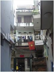 Mua bán nhà  Đống Đa, số 17 ngõ 73 ngách 24 Nguyễn Lương Bằng, Chính chủ, Giá Thỏa thuận, anh Tâm, ĐT 0982200289