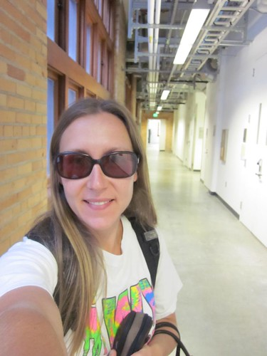 Jenn 9.26.2011