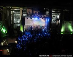 Austin Psych Fest 4