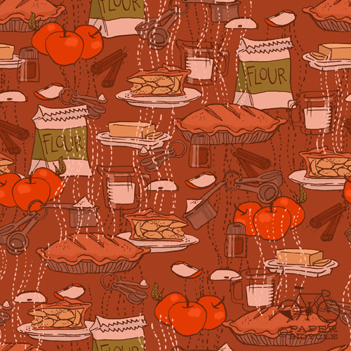web_dailypattern_harvest_9.26.11