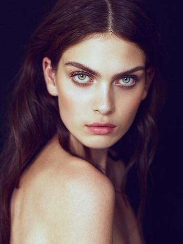 Maria Palm @ Elite