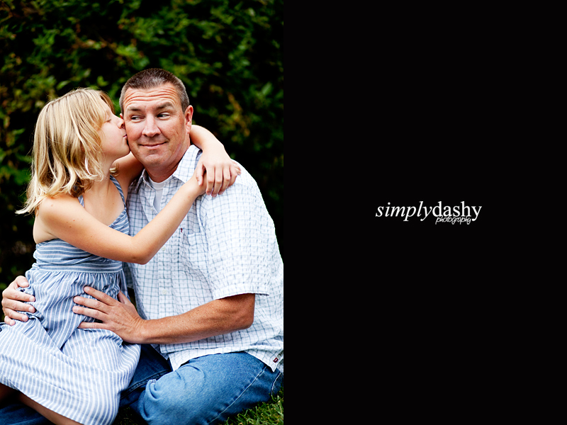 06_JenniferPhillips_FamilyPortraitSession_BayAreaPhotographer_07