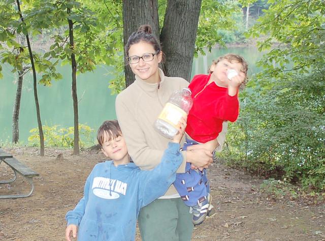 camp trip1