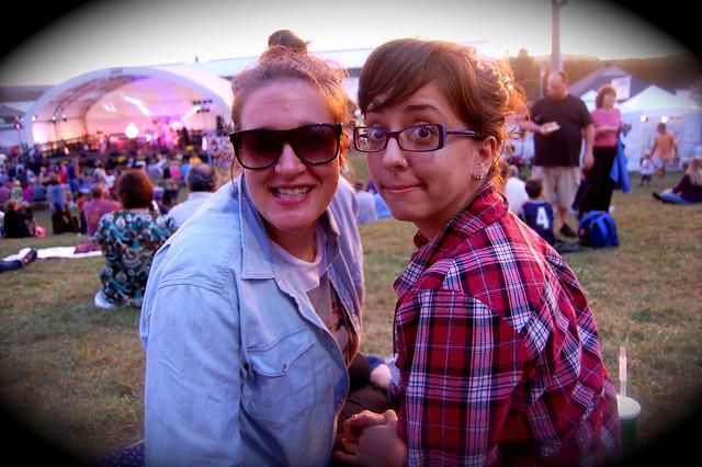 Durham Fair 2011