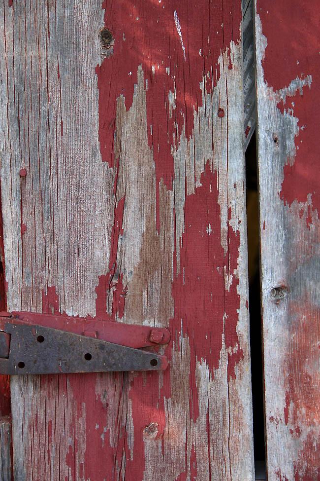 rustic1
