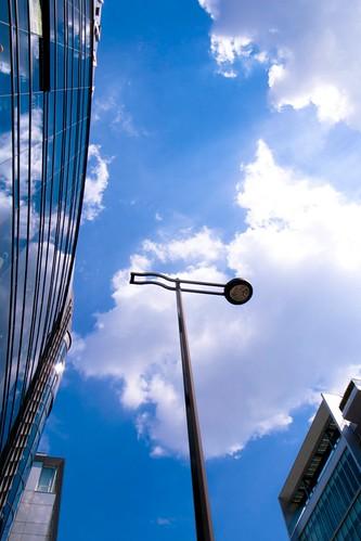 2011-09-28の空
