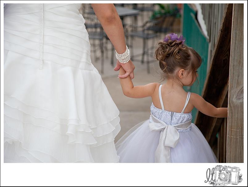 stlouis wedding photography18