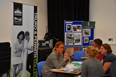 "Careers Convention 2011_17 • <a style=""font-size:0.8em;"" href=""http://www.flickr.com/photos/62165898@N03/6195682231/"" target=""_blank"">View on Flickr</a>"