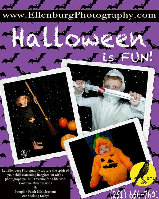 fb Halloween 2