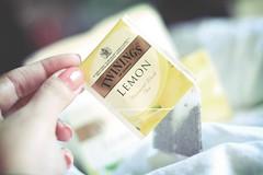 take some tea (Anitah) Tags: lemon tea anitah anages